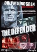 Defender,