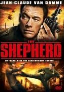 Shepherd,