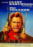 Texaner,
