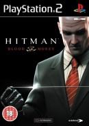 Hitman: