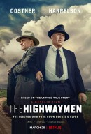 Highwaymen,