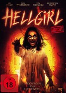 Hellgirl - Daddys Girl is a little Devil