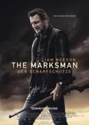 Marksman,