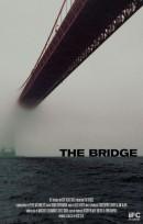 Bridge,