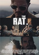 Ratte,