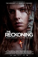 Reckoning,