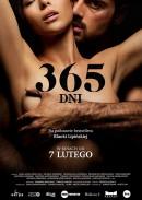 365 Tage