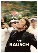 Rausch,