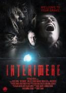 Interimere