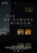 Neighbors´Window,