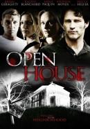 Open House - Willkommen in der Nachbarschaft