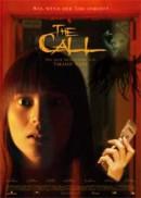 Call,