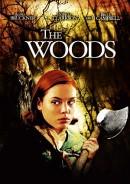 Woods,