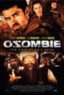 Osombie - Bin Laden is back