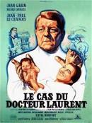 Der Fall des Dr. Laurent