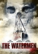 Watermen, The