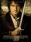 Hobbit: