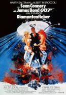 "<a href=""svds.php?Page=Titel&ID=9253"" title=""Diamantenfieber"">Diamantenfieber</a>"