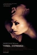 Three...