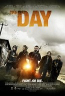 Day, The