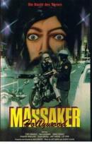 Hollywood Massaker