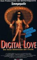 Digital Love - Emmanuelle 7