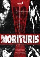Morituris - Das B�se gewinnt immer