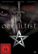 Occultist,
