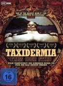 Taxidermia