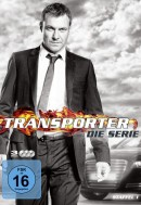 Transporter: Die Serie