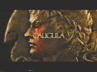 Caligula Und Messalina