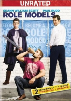 role models comparison theatrical version unrated