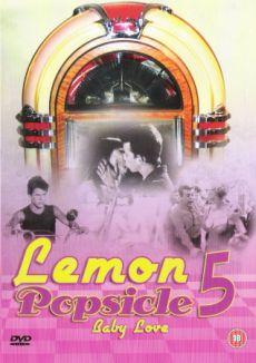 lemon popsicle 1 full movie online