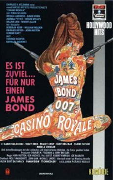 casino royale ofdb