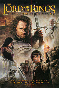 lord-of-the-rings-xxx