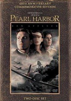 www.movie-censorship.com