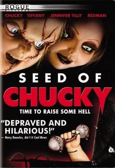Seems remarkable chucky masturbation scene