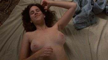 lasie naked