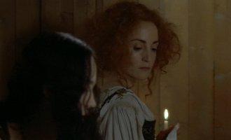 Die Bartholomäusnacht Restaurierte Fassung Blu-ray im