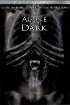 Alone In The Dark Comparison R Rated Movie Censorship Com
