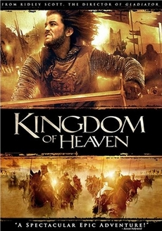 Have kingdom of heaven sex share your