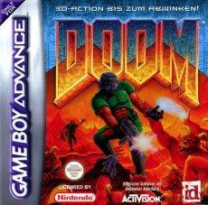 Doom Bewertung