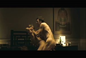 bass instinct 2 sex scene unrated