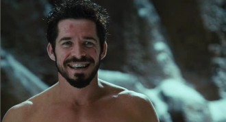 meet the spartans unrated version