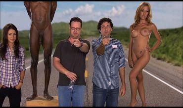 nudes on line tv