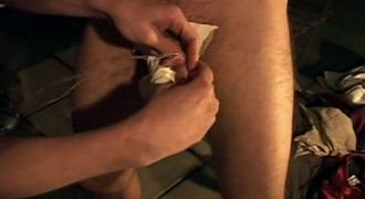 registared sex offenders wa