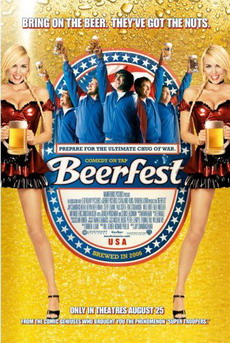 Bierfest Film