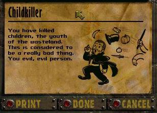 [Image: childkiller.jpg]