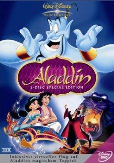 Aladdin Fsk