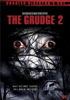 Der Fluch The Grudge 2